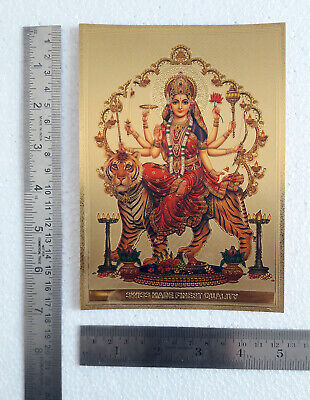 Prints, Posters & Paintings, Hinduism, Religion & Spirituality