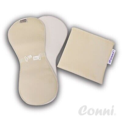 Incontinence Pads - Women