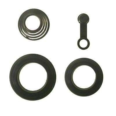 Clutch Slave Cylinder Repair Kit Yamaha Xjr1200 Xjr 1200 95-98 New