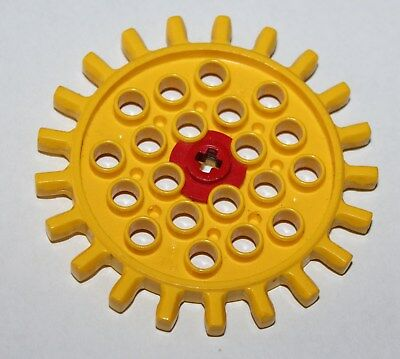 lego engrenage Technic Gear 9 15 21 Large Tooth ref 569 570 572 Choose model