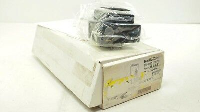 New Telex TR-700 UHF Beltpack Wireless Intercom Band: B4 A5F