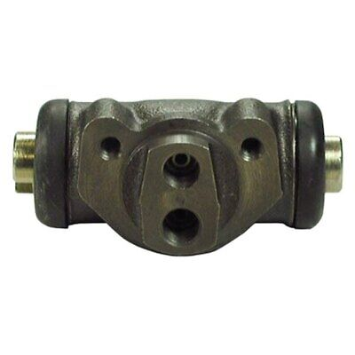 For 1970-1972 Dodge Challenger Wheel Cylinder Front Left Raybestos 95574DD 1971