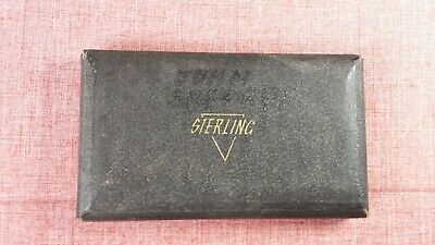 Sterling drafting set