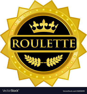 Three Successful Roulette Systems! Flat bet and progression methods that work!