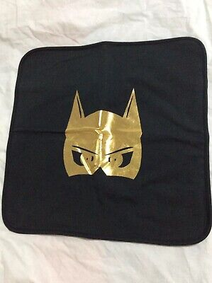 Rock Your Baby Justice Cushion Cover BNWT