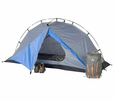 OZARK TRAIL SLEEPING 1 Person Outdoor Backpacking Hiking Camping