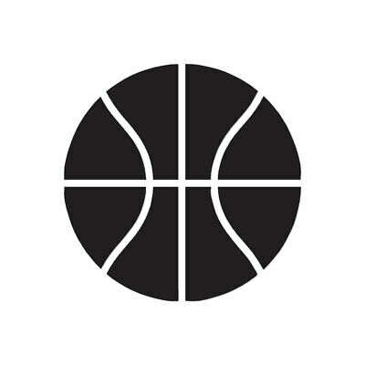 ebn3361 Vinyl Decal Sticker Multiple Colors /& Sizes Bring It Basketball