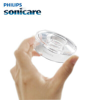 New Philips Sonicare DiamondClean Toothbrush HX9100 Charging Dock Plastic Cover