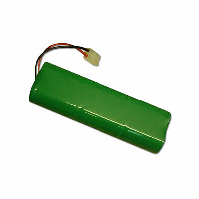 NEW Angling Technics Battery For Procat BATTERY FOR PROCAT