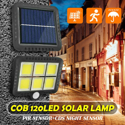 Waterproof Garden Rattan Corner Furniture Cover Outdoor Sofa Protect L Shape UK