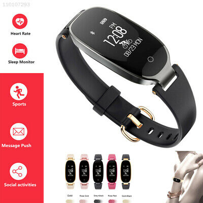 C697 Smart Wristbands Durable Fashion Sports Outdoor Wrist Band