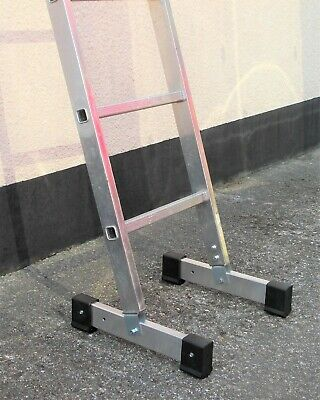 Ladder Stabiliser, size large and small available (TriQuad).