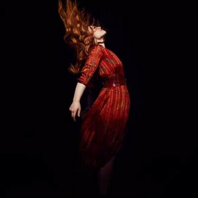 Freya Ridings - Freya Ridings CD NEU & OVP