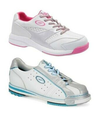 Storm Women's Bowling Shoes - Different styles & sizes available
