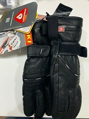 893e2088ade81 New Men`s Browning Wicked Wing PrimaLoft Insulated Gloves MSRP$100 SIZE S