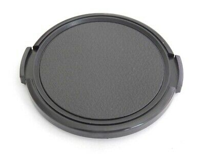 LENS CAP 62mm for Sigma 105 mm 2.8 EX DG OS HSM Makro