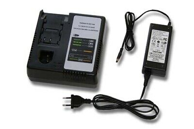 Charger For Panasonic Ey6100, Ey6100Fqkw, Ey6101Fqkw, Ey6102Crkw