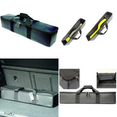 Stoplock 'Storage Case' - Protects Anti-Theft Steering Wheel Lock For Cars