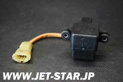 Kawasaki ULTRA260X '09 OEM SWITCH,SENSOR Used [K186-020]