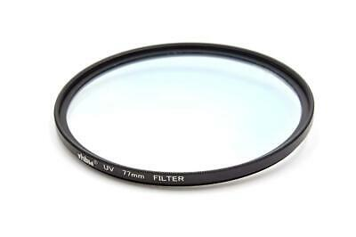 Universal Protective UV Filter 77mm for Sigma 10-20 mm 4-5.6 EX DC