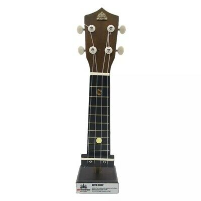 Ukelele Beer Tap Handle DY-TH315 For Drinks Pub Drink Tap Coke Beer Soft Drinks