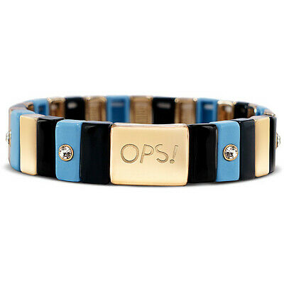 Bracciale donna gioielli Ops Objects Color OPSBR-632