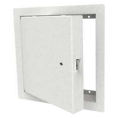 BABCOCK-DAVIS BNTC2236 Access Door,Flush Mount,Uninsulated