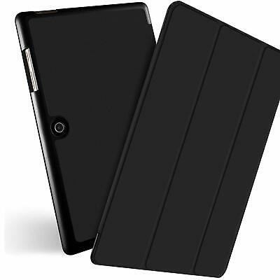 Slim PU Cover Case for Acer Iconia One 10 B3-A50 10.1 inch 2018 tablet