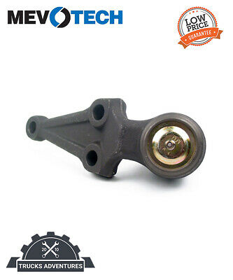 SUSPENSION BALL JOINT Front Lower Mevotech MK9521 fits 86-92