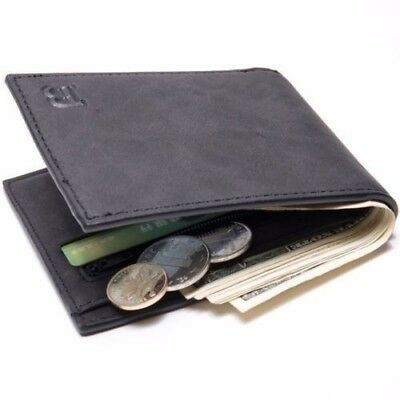 with Coin Bag zipper new men wallets mens wallet small money purses Wallets New
