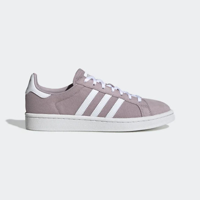 Eur Campussneakers Femme 64 Chaussures Fr Blanc 90picclick Adidas TlK13JcF