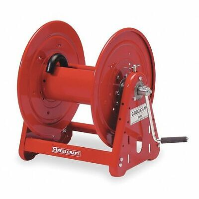 REELCRAFT CA33112 L Hose Reel,Air/Water