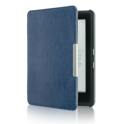 """1X(Case for KOBO GLO HD 6.0"""" eReader Magnetic Auto Sleep Cover Ultra Thin H X3R8"""