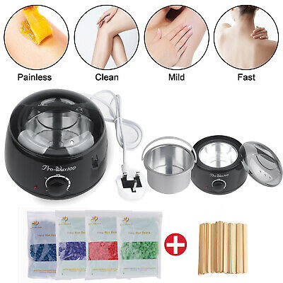 Stainless Steel Press Cafe Coffee Tamper Barista Espresso Flat Base Tool 51mm UK