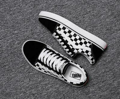 See more VANS Atwood Low Womens Footwear Shoe Canvas