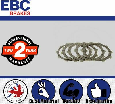 EBC Clutch Plate Set for Honda XR