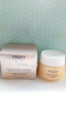 Vichy Neovadiol Magistral Densifying And Nourishing Balm #New