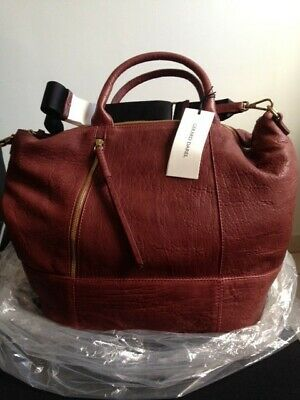 f8ac69a43 SAC GERARD DAREL Modele Only You Neuf (Nouvelle Collection)
