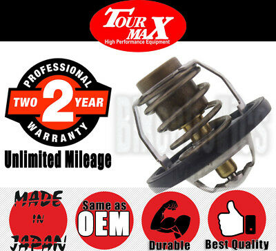 Thermostat Valve for Suzuki GSF