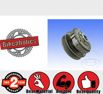 Naraku Torque Converter Unit  for Honda Motorcycles