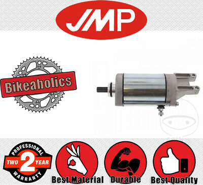 JMT Starter Motor -  for Piaggio Scooters