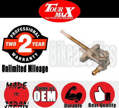 Fuel Tank Valve / Petrol Tap for Polaris Scrambler