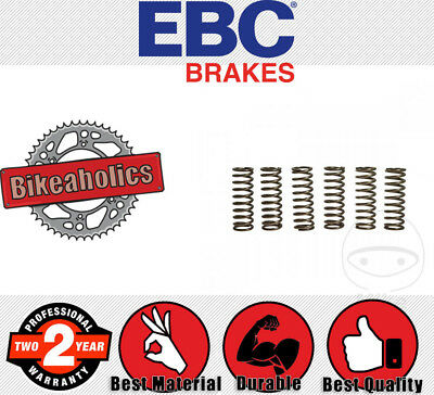 EBC Clutch Spring Kit - 6Pcs for Yamaha FZ1
