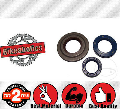 Engine Oil Seal Kit for Vespa Scooters