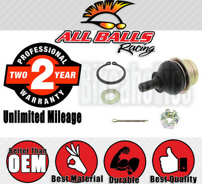 All Balls Racing Ball Joint Kit for Arctic Cat