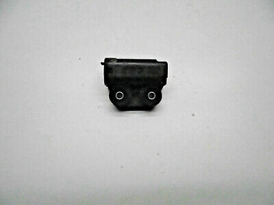 Sensor Fallen Anti-kipp-kymco Downtown 300 2009 2010 2011