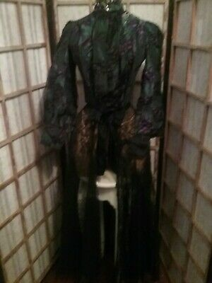 Antique Victorian Clothing Lot
