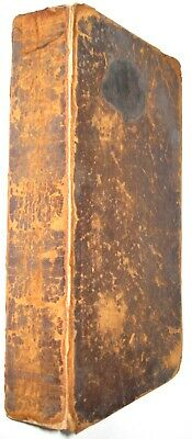 NORTH POLE;POLAR EXPLORATION!South Parry Franklin(FIRST EDITION! 1831)Antarctica