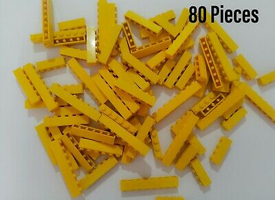 NEW LEGO Part Number 3008 in a choice of 4 colours