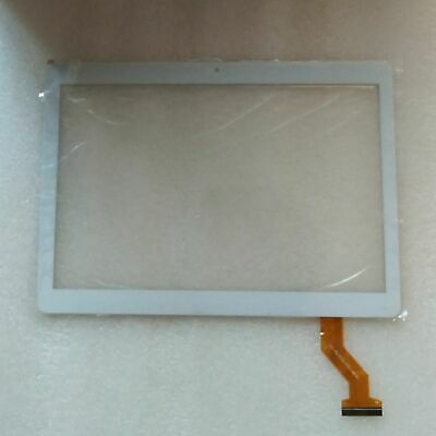 For 10.1/'/' MLS iQ9014 Touch Screen Digitizer Tablet Replacement Glass Panel